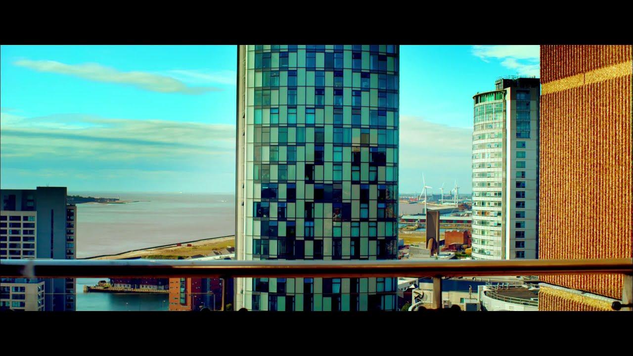Download Utopia (UK) | Season 2, Episode 3