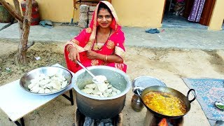 SPECIAL INDIAN EVENING DINNER ROUTINE 2018 | DAILY INDIAN KITCHEN ROUTINE | DAILY ROUTINE