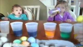 Video ☺ AFV Part 135 (NEW!) America's Funniest Home Videos 2012 (Funny Clips Fail Montage Compilation) download MP3, 3GP, MP4, WEBM, AVI, FLV Agustus 2018