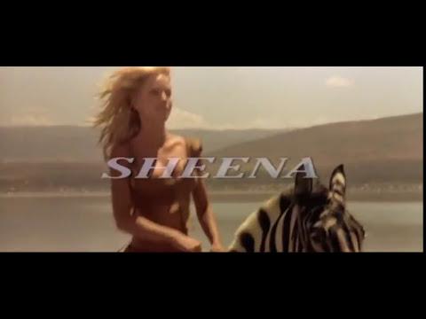 Download Sheena - Opening