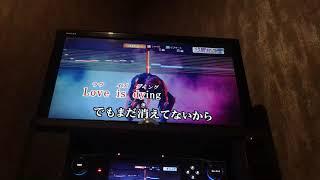 【Twitter】http://twitter.com/l_l_lo__.
