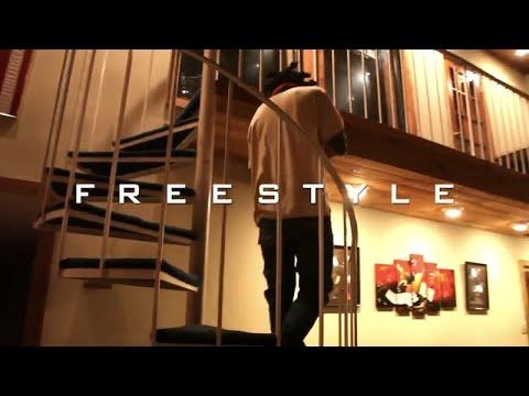 Freestyle - Lpb Poody