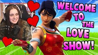 dating-show-in-fortnite-awkward
