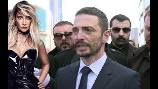 Ahmet Kural'ın açıklamasındaki o detay dikkatlerden kaçmadı! - Müge ve Gülşen'le 2. Sayfa