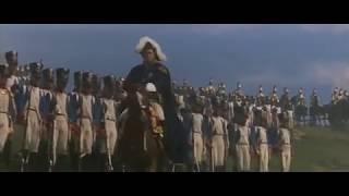 Waterloo 1970  (Español)