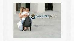 Stuart FL Divorce Attorneys Offer Free Family Law Legal Advice