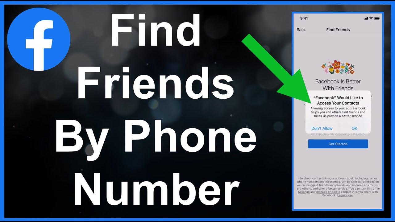 Friends login facebook www homepage find What Determines