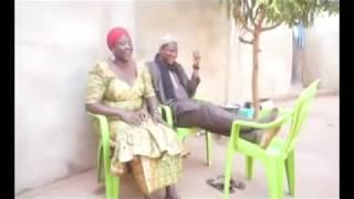 Horokoron Partie 1& 2 nouveau film guinéen version Malinké