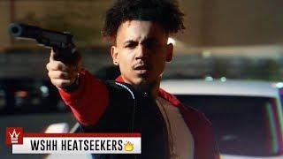 """Joey Trap """"Run"""" (WSHH Heatseekers - Official Music Video)"""