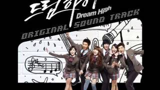 DREAMHIGH ORIGINAL SOUNDTRACK
