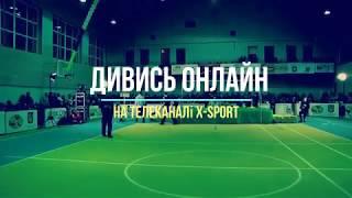 Demyanyuk Memorial 2018 PROMO VIDEO