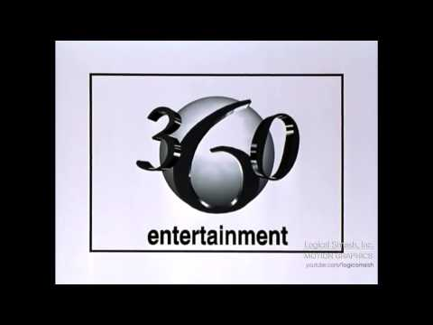 LeMonde/360 Entertainment (1997)