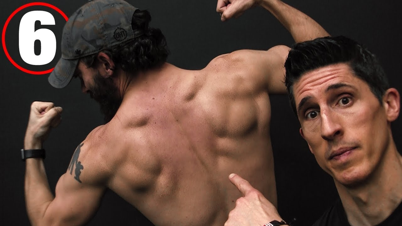 6-biggest-back-workout-lessons-learned-how-he-did-it