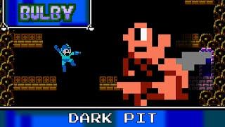 Dark Pit