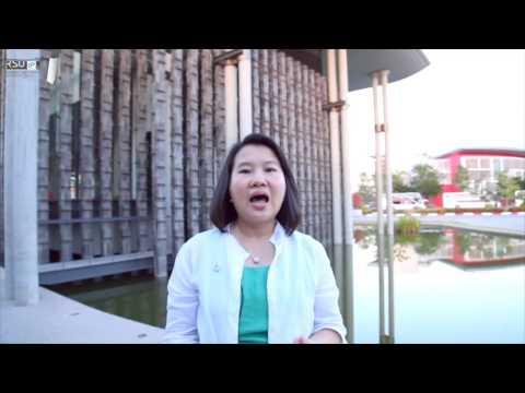 YUFE and RSU : International Business 2+2 _03