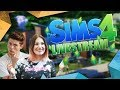 watch he video of Felix spielt auch SIMS! | Sims 4 Livestream | SPIELKIND Gaming