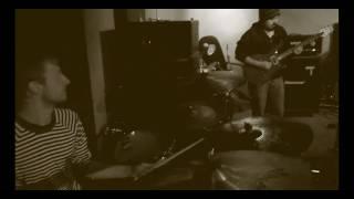 Burnt Reynolds - Crippled Black Phoenix