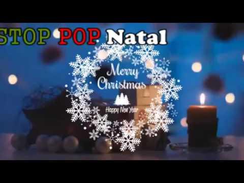 NONSTOP - POP NATAL Terbaru 2014 - 2015.mp4