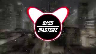 Fabian Mazur - The Groove [BASS BOOSTED]