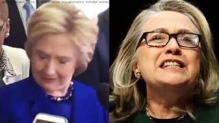 ░▒▓ Hillary Clinton Parkinson's Disease - Ask The Md: Cognitive Impairment And Parkinson'S Disease