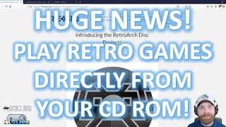 RetroPie PS1 Easy Multi-Disk Games PSX2PSP  PBP