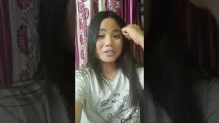 first video | introduction | home || Arunachal Pradesh