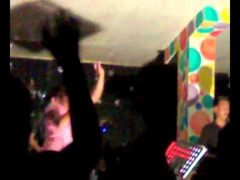 moelci power band ozamiz ft. cathy guangco - breathless- molon fiesta