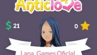 Anticlove #ep 7