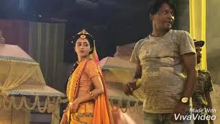 Gambar cover Radha Krishna