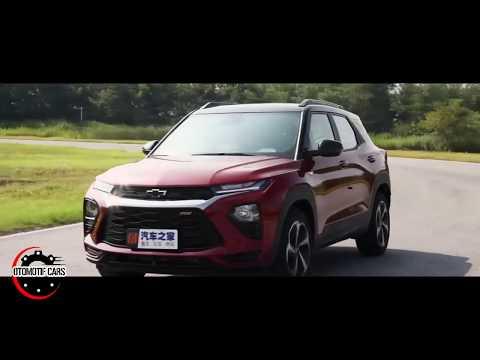 new-2019-chevrolet-blazer-rs-awd-1.3t-|-otomotif-cars