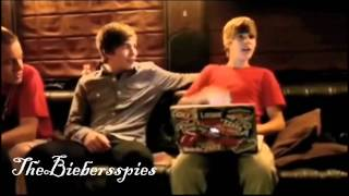 Скачать Justin Biebers Most Hilarious Momemts Ever 2010 2011