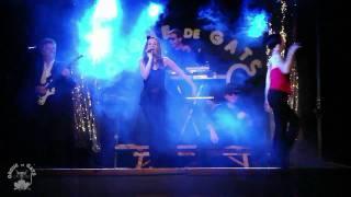 Grup Musical ORGUE DE GATS · 2011 · Marxa