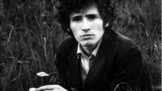 Watch Tim Buckley Martha video