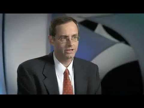 McKesson Customer Testimonial Video about SAP Solution Extensions by Vistex