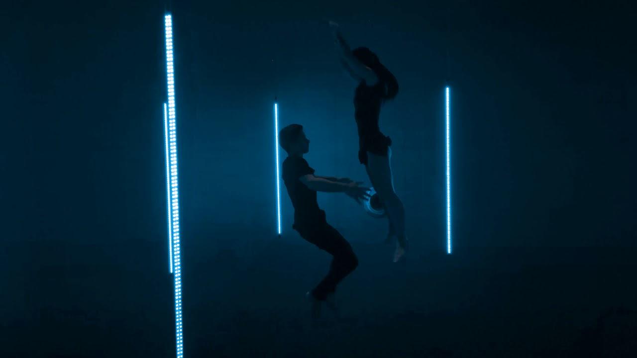 Sondr — So Blue (Official Video) [Ultra Music]