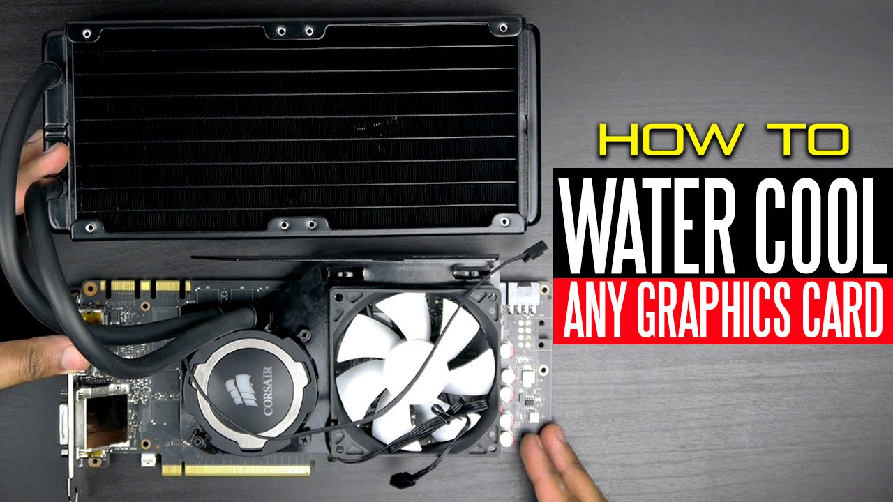 The best graphics cards 2019 all the top GPUs for gaming