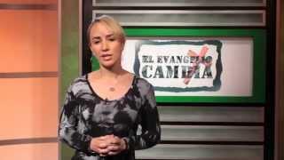 Mensaje para las Madres - Pastora Rebeca Bertucci