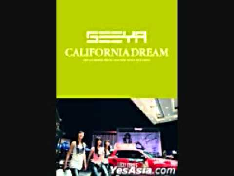 SeeYa- Crazy love Song