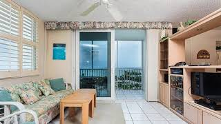 Bonita Beach & Tennis 2706 - Bonita Beach (Florida) - United States