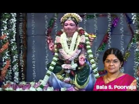 Bakthi Padal - Devotional Song | Apr 20, 2016 | Doovi
