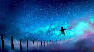 NO MORE Insomnia ★︎ Fall Asleep fast ★︎ Melatonin Release, Meditation Music