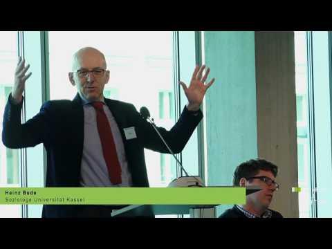 Was ist die Grüne Erzählung? (4/6): Wie erreichen wir die Demokratieverdrossenen?