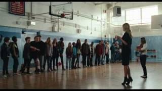 BAD TEACHER Trailer