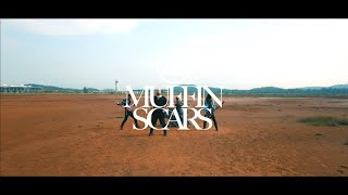Muffin Scars - Always Selamanya (Official Music Video)