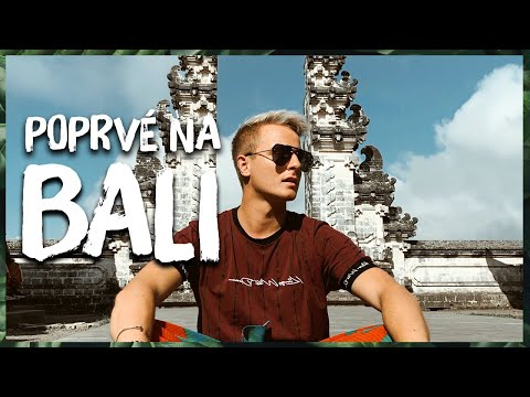Farewell to summer part. II || Bali || Sayler TV