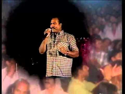 comedy guinnes malayalam comedy KALABHAVAN MANIYUDE NADANPATTU  kalabhavan ks prasad comedy show