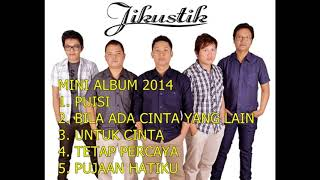 JIKUSTIK ALBUM 2014
