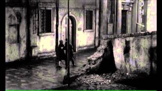GRANT LEE PHILLIPS So Central rain (I