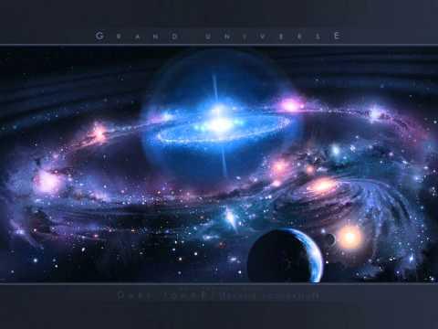 Richard deHove - The Moon & The Stars
