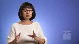 Maya Lin, Architect and Artist: Talks at GS